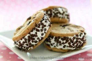 image 300x200 Chocolate Chip Cookie Recipe   Satisfying Chocolate Cravings